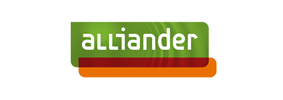 Alliander